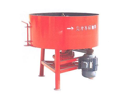 小型标准磁力搅拌器