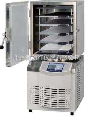 Telstar® LyoBeta中试型冻干机