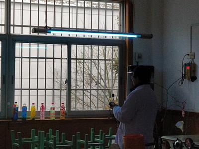 H7N9快速检测试剂盒