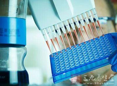 ArcherDX实体瘤/全癌种基因融合突变检测试剂盒Ion-Torrent平台