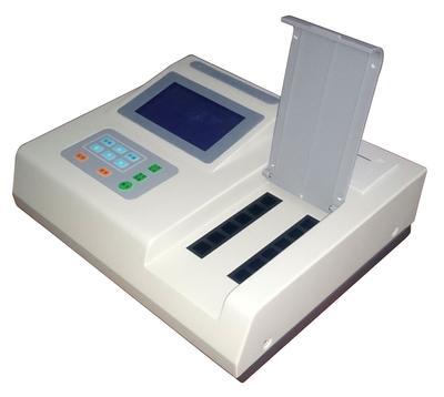 植物病原体检测试剂盒--prime diagnostics