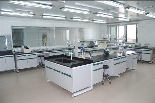 医用电测听室(听力检测室)电测听室 隔音设备生产厂