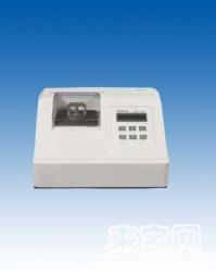 全自动动态血沉分析仪Ves-matic 30