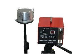 空气微生物检测仪