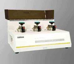 铝塑复合膜/多层供给膜透湿性测试仪