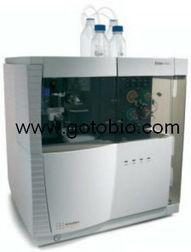 Ettan™ MDLC 液相色谱