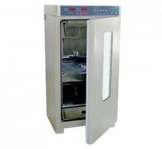 霉菌培养箱 MJX-250B-Z