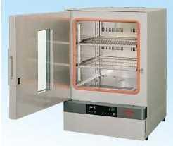 恒温保存箱