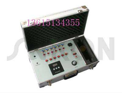 供应室内空气质量检测仪 室内甲醛检测仪
