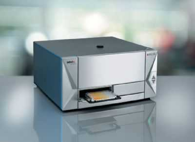 Infinite M1000全波长多功能酶标仪(光吸收,荧光,化学发光,荧光偏振,时间分辨)