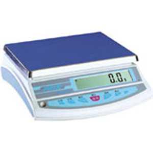 3公斤电子秤,6公斤电子秤,15公斤电子秤