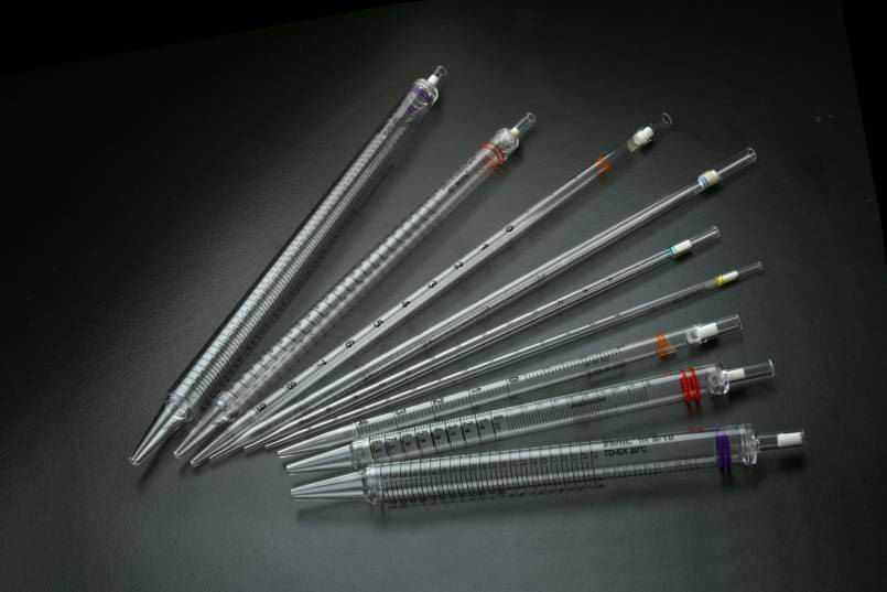 10ml移液短管GSP010210