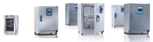 Heratherm系列微生物培养箱