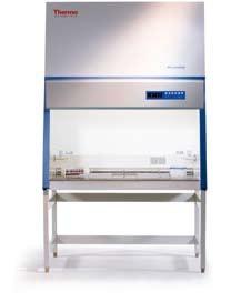美国Thermofisher MSC-Advantage二级生物安全柜