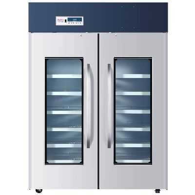 2~8℃药品保存箱HYC-1378