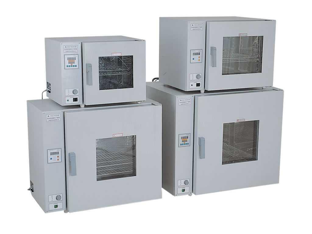 【森信品牌】干热灭菌器/干热消毒箱/干热灭菌箱/热空气消毒箱