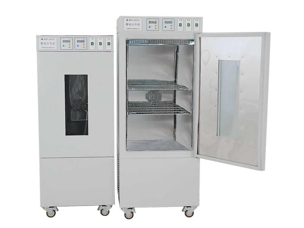 霉菌培养箱/微生物培养箱/霉菌箱(可选十段编程、加湿型)