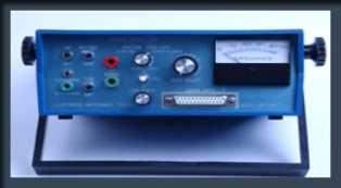 18道电阻测试仪