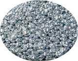 恒温珠浴产品-阿尔莫珠子