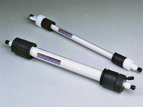 Spectra/Chrom® 有机系列层析柱