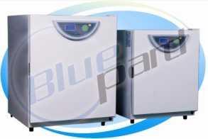 二氧化碳培养箱-专业型