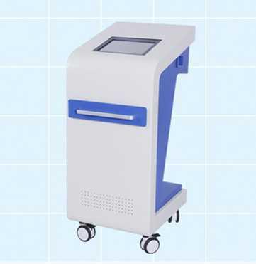 韩国欣指宝精神压力分析仪(SA-3000P)