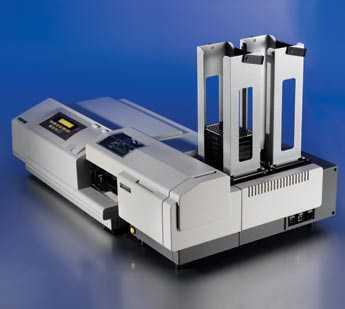 StakMax微孔板处理系统