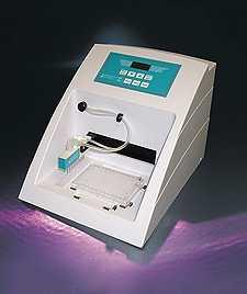 MultiWash III多功能高级洗板机