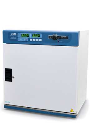 Isotherm®  系列通用型强制对流实验室烘箱