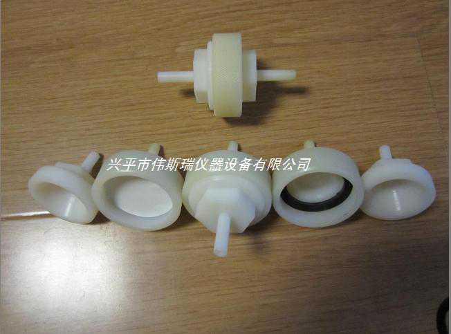尼龙采样器 焦油取样器