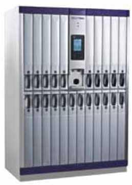 美国Thermo Scientific 全自动快速微生物培养系统