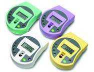 GE Ultrospec 10 细胞浓度测定仪