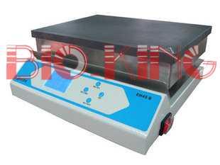 莱伯泰科电热板EH45C
