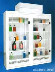 高温台/仪器台-金坛实验室家具