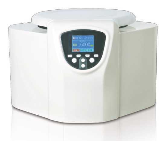 H/T12MM血液離心機