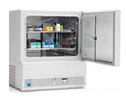 Heraeus BK 6160试验箱