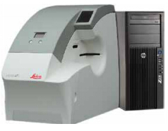 Aperio AT2高通量快速扫描系统