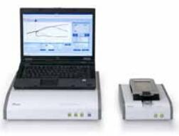 xCELLigence RTCA SP实时无标记细胞功能分析仪