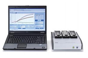 xCELLigence RTCA DP 细胞实时无标记细胞功能分析仪