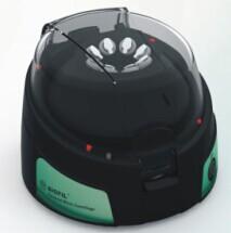 个性化微型离心机
