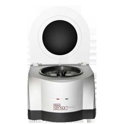 C100 自动生化分析仪