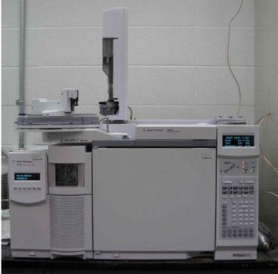 二手气相色谱仪安捷伦6890N(Agilent 6890N)