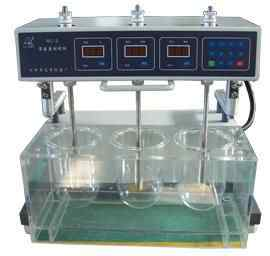 溶出度试验仪RC-3