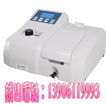 COD水质测定仪、国产COD快速分析仪