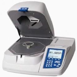 CEM Smart Turbo微波水分测定仪