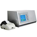 TOC总有机碳分析仪HTY-DI1000C