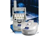 CEM Discover SP-D环形聚焦单模微波消解仪
