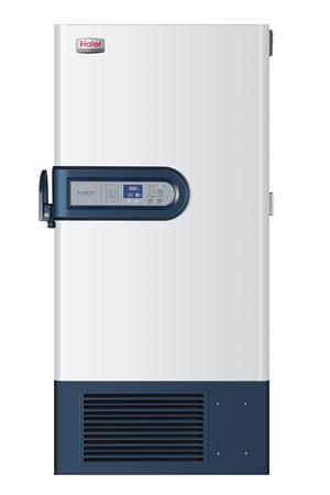 超级节能-86℃超低温冰箱DW-86L728J