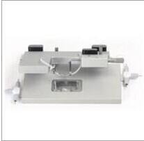 激光共聚焦离体微血管压力直径测定系统120CP