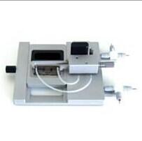 快速冷冻微血管压力直径测定系统115FP